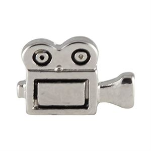 Picture of Camcorder Charm