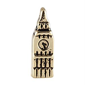 Picture of Big Ben Charm