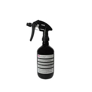 Picture of Enviro Mist Applicator - 500ml
