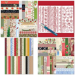Picture of Holiday Card Kit