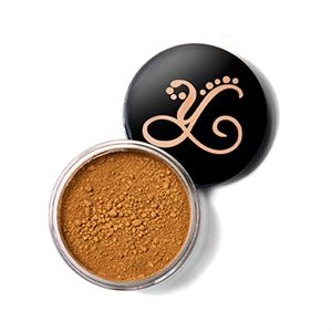 Picture of Exquisite™ Foundation - 8 grams